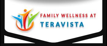 Chiropractic Round Rock TX Family Wellness at Teravista