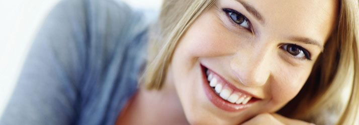 Chiropractic Round Rock TX Smile