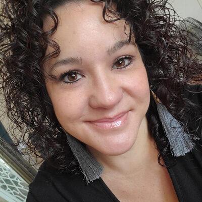 Massage Therapist Round Rock TX Jennifer LMT